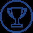 O Nosso Programa Vencedor de Prêmios Best Western Rewards®