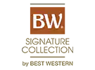 BW Signature Collection Hotel Libre