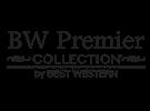 Carpe Diem Boutique & Spa, BW Premier Collection