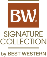 BW SIGNAURE COLLECTION