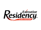 best western excutive residency