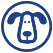 petfriendly icon